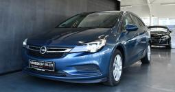 Opel Astra T 150 Enjoy Sports Tourer aut.